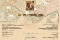 Dal Mar Nero all'Arno - Quarta Edizione