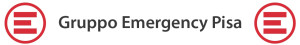 Emergency Pisa